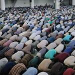 """Turquía: Europa utiliza a los musulmanes como """"chivos expiatorios"""""""