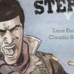 'Banda Stern': interesante pero tendencioso
