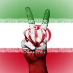 Irán: una revolución por la dignidad nacional