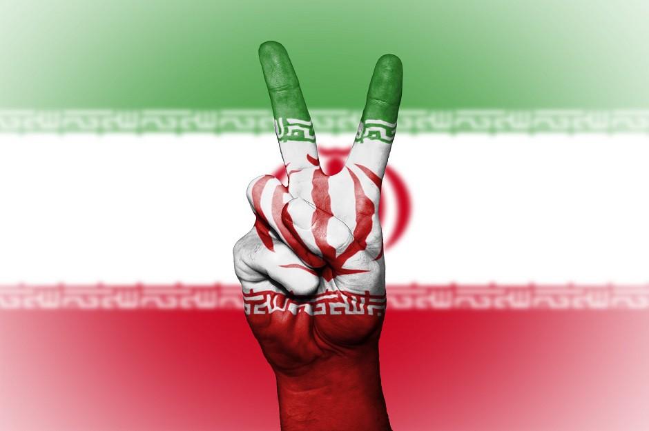 iran_victoria 940x625