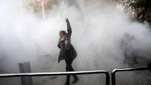 manifestante-iran-ene-2018