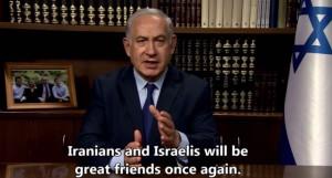 netanyahu-iran-enero-18