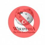 Turquía, contra la Wikipedia