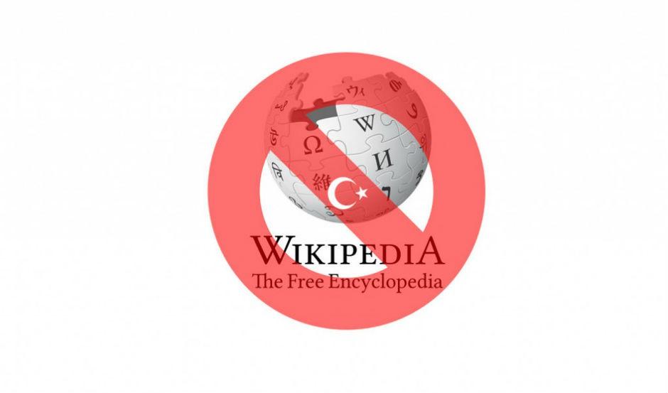 wikipedia-turquia-prohib