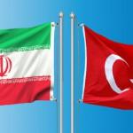 Turquía vs. Irán: de la guerra fría a la paz… igualmente fría