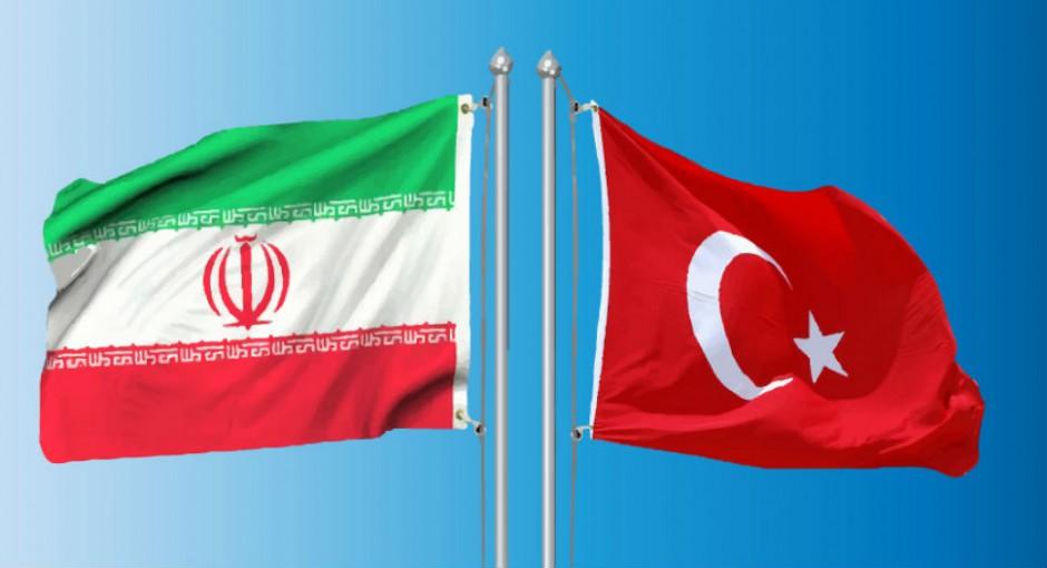 banderas-iran-turquia