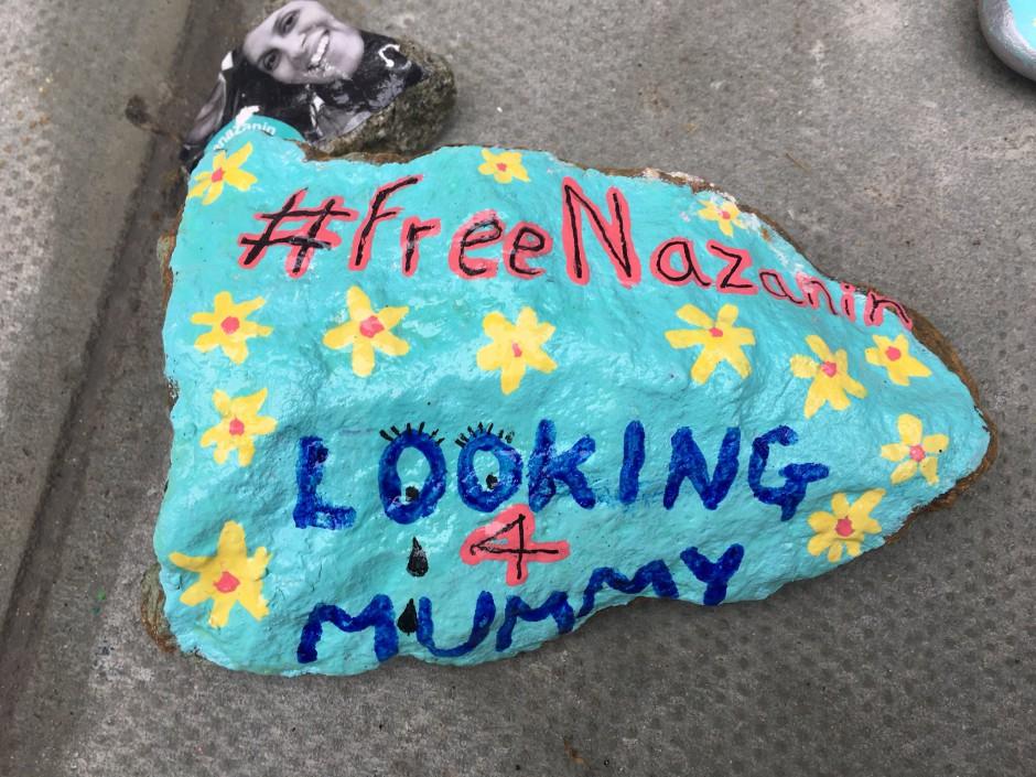 free-nazanin