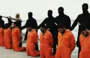 matanza-coptos-isis-libia-sirte-2015