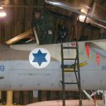 Israel reconoce que bombardeó un reactor nuclear de Asad