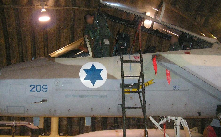piloto-israeli-deir-ezor-2007