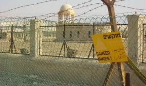qasr-al-yahud