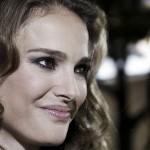 Natalie Portman complace a los enemigos de Israel