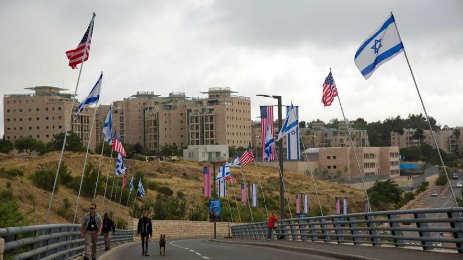 embajada-usa-jerusalen