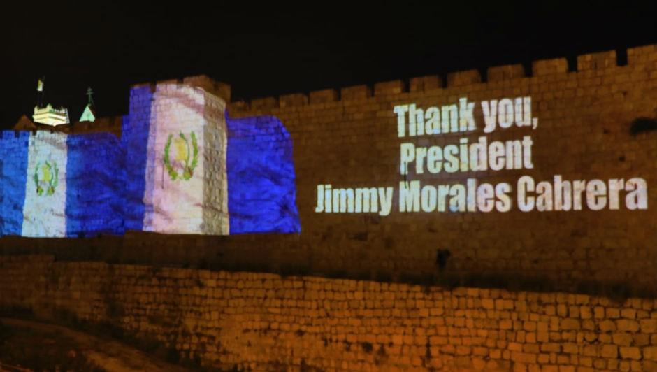 gracias-presidente-morales-guatemala-jlem-mayo-2018