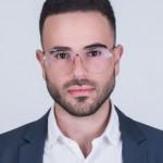 «Soy un judío gay que apoya a Israel. La izquierda me odia»