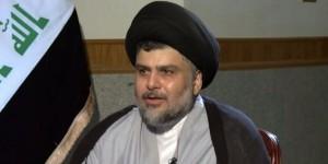 muqtada-al-sader