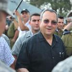 ¿Ha intentado Irán asesinar al ex primer ministro israelí Ehud Barak?