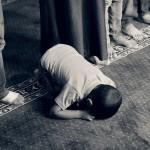 Niñospalestinos víctimas del 'apartheid' árabe