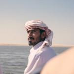 Emiratos, rumbo a la centralidad – Los vulnerables nuevos amigos de Israel – Los Acuerdos de Abraham son más importantes de lo que se cree