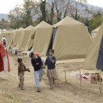 EEUU recorta en 300 millones su ayuda a Pakistán
