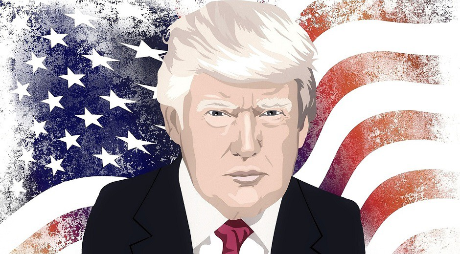 trump-cómic 940x550