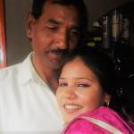 Anulan la condena a muerte contra Asia Bibi