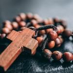 El silenciado sufrimiento de los palestinos cristianos