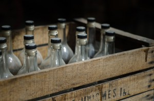 caja-botellas-alcohol