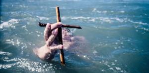 cristianos agua cruz bautismo 940x468