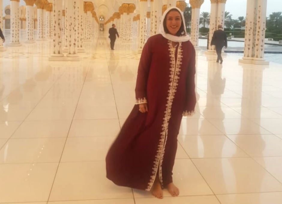 miri-reguev-emiratos