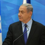 Netanyahu, el indispensable