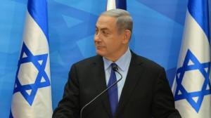 El primer ministro Benjamin Netanyahu (Wikicommons).