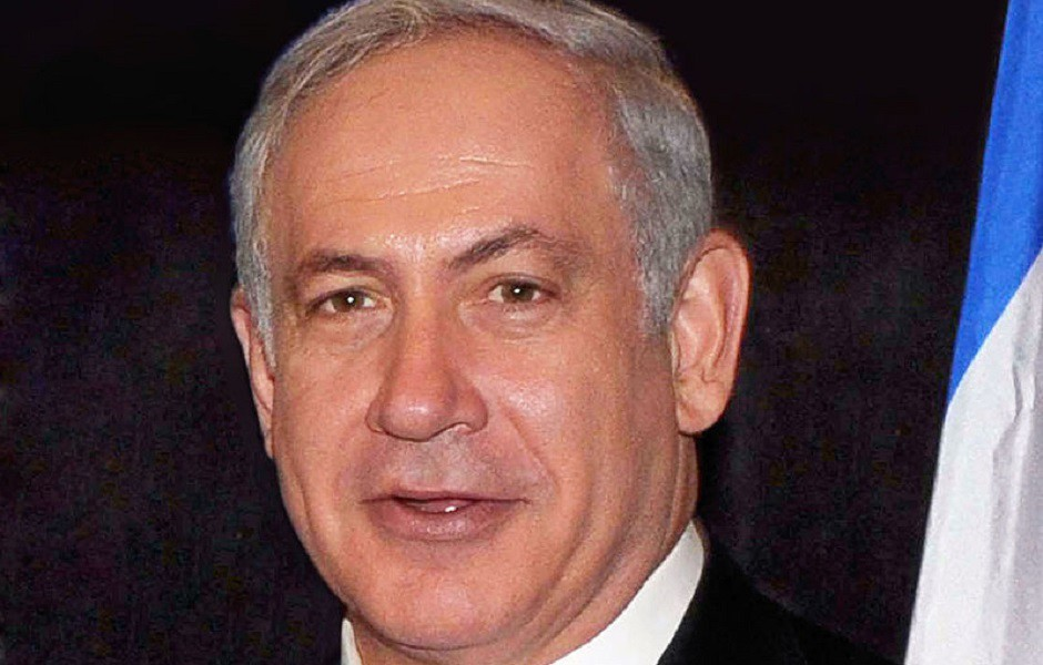 Benjamin_Netanyahu_940x600