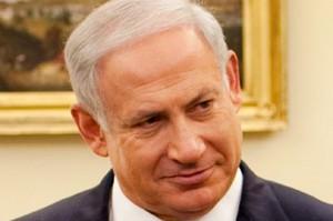 Netanyahu_(940x625)
