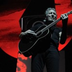 Roger Waters, ahora contra Eurovisión