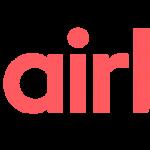 Alud de críticas a Airbnb por sumarse al boicot israelófobo