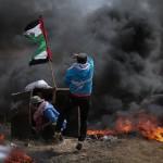 Por qué los palestinos no dejan de perder oportunidades