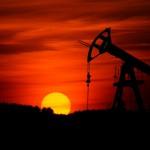 Qatar dice adiós a la OPEP