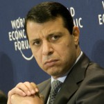 Dahlán pide un castigo ejemplar para Qatar