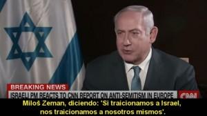 netanyahu-cnn