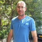 Poderoso alegato contra el terrorismo palestino