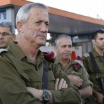 ¿Podría Gantz hacer que la izquierda volviera a amar a Israel?