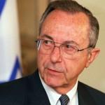 Fallece Moshé Arens, un histórico de la derecha israelí