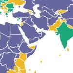 El Gran Oriente Medio y la libertad