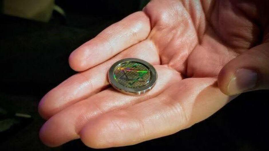 moneda-israel-luna