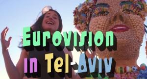 eurovision-tel-aviv