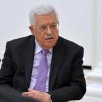 Los palestinos se disponen a perder otra oportunidad