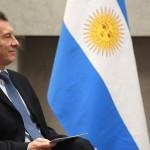Hay que aprender de una vez por todas la lección de la AMIA: Macri debe ganar