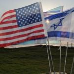 ¿Necesita Israel un pacto de defensa mutua con Estados Unidos?