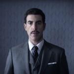 'The Spy': el hombre más allá del espía